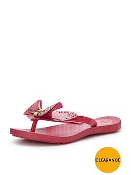 zaxy-girls-fresh-butterfly-sandals