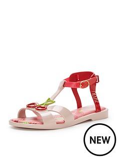 zaxy-girls-zizou-cherry-sandal