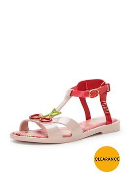 zaxy-girls-zizounbspcherry-sandals
