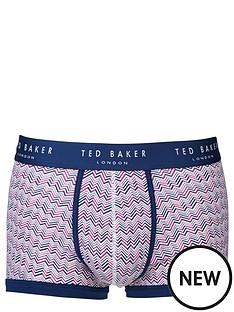ted-baker-ted-baker-plainpattern-3pk-trunk