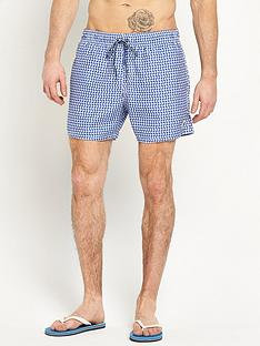 ted-baker-ted-baker-dot-swimshort