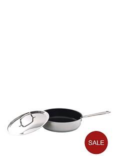 berghoff-moon-28cm-covered-non-stick-saute-pan