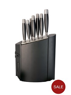 geminis-7-piece-knife-block-set