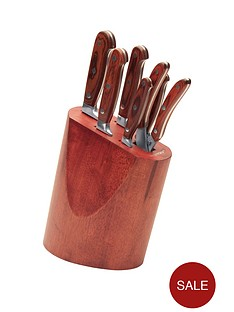 pakka-wood-6-piece-knife-block-set