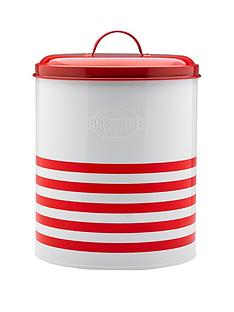 prestige-vintage-large-canister-in-red