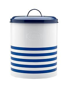prestige-vintage-large-canister-in-blue