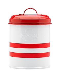 prestige-vintage-small-canister-in-red