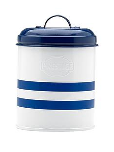 prestige-vintage-small-canister-in-blue