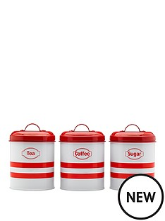 prestige-vintage-3-piece-small-cannister-set