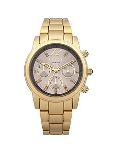 lipsy-multi-look-gold-dial-and-gold-tone-bracelet-ladies-watch