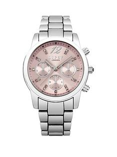 lipsy-multi-look-pink-dial-silver-tone-bracelet-ladies-watch
