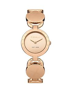 fiorelli-pink-dial-rose-gold-metal-bracelet-ladies-watch