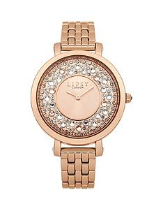lipsy-rose-gold-dial-with-crystals-rose-gold-tone-metal-bracelet-ladies-watch