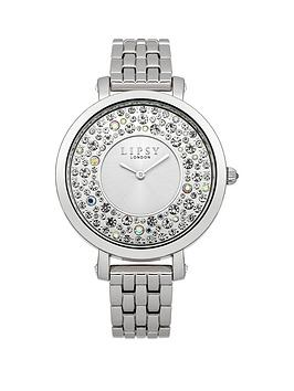 lipsy-silver-dial-with-crystals-silver-tone-metal-bracelet-ladies-watch