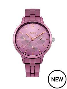 oasis-pink-dial-andampnbspbracelet-ladies-watch