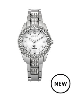 oasis-silver-dial-with-crystals-silver-toneampnbspbracelet-ladies-watch