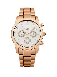 lipsy-multi-look-white-dial-rose-gold-tone-metal-bracelet-ladies-watch
