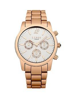 lipsy-multi-look-white-dial-rose-gold-tone-metal-bracelet-ladies-watch