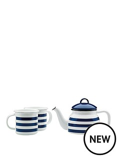 prestige-vintage-tea-and-mug-set