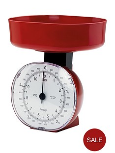 prestige-vintage-scales-in-red