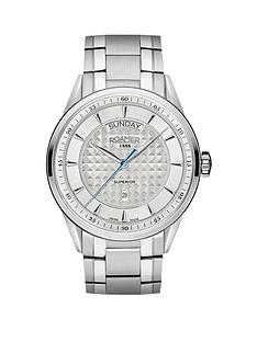 superdry-roamer-white-dial-silver-tone-stainless-steel-bracelet-mens-watch