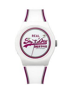 superdry-silicone-strap-unisex-watch