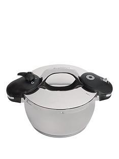 berghoff-zeno-6-litre-pressure-cooker