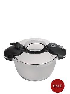 zeno-6-litre-pressure-cooker