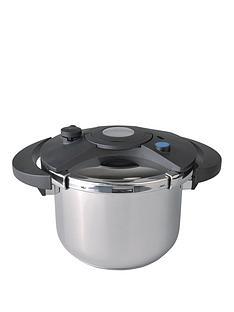 berghoff-eclipse-22cm-6-litre-pressure-cooker