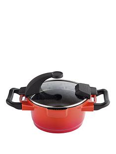 berghoff-virgo-orange-16-cm-non-stick-casserole-pot