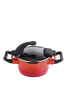berghoff-virgo-orange-16-cm-non-stick-casserole-pot