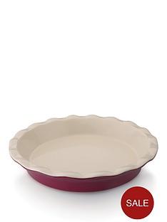 berghoff-geminis-round-baking-dish-285-diameter