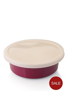 berghoff-geminis-round-dish-with-lid-21x21x65cm