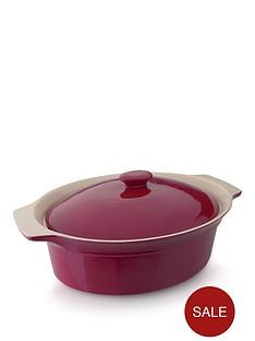 berghoff-geminis-oval-casserole-dish-365x255x155cm