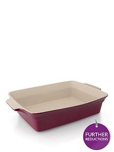 berghoff-geminis-rectangular-dish-375x22x65cm