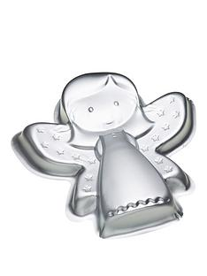 kitchen-craft-sdi-fairy-shaped-cake-tin