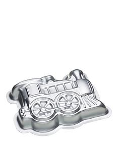 kitchen-craft-sdi-train-shaped-cake-tin