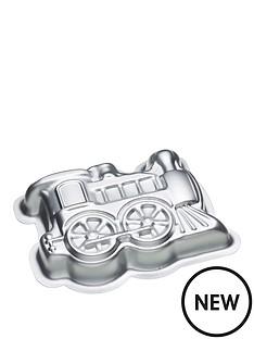 sdi-train-shaped-cake-tin