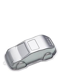kitchen-craft-sdi-car-shaped-cake-tin