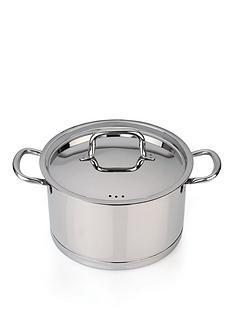 berghoff-moon-20cm-casserole