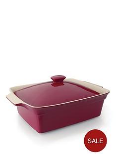 berghoff-geminis-rectangular-baking-dish-37-x-26-x-15cm