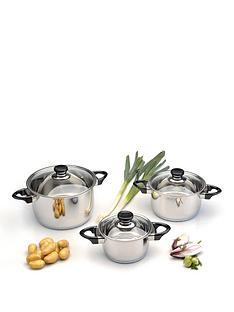 studio-vision-prima-3-piece-casserole-set
