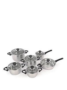 berghoff-studio-vision-premium-6-piece-stainless-steel-pan-set