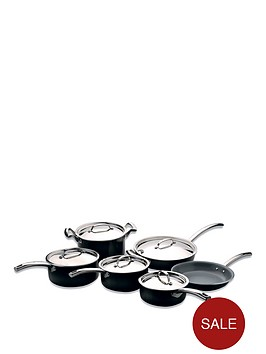 berghoff-earthchef-montane-6-piece-ceramic-pan-set