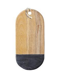 master-class-mango-wood-oval-serving-board
