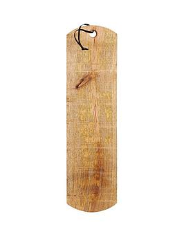 master-class-mango-wood-extra-long-serving-board
