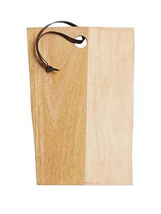 mango-wood-organic-shaped-serving-borad