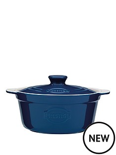 prestige-vintage-round-casserole