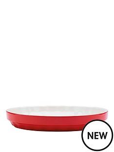prestige-vintage-round-pie-dish