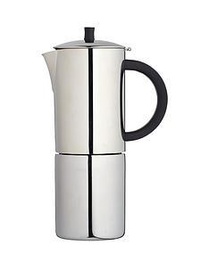 lexpress-contemporary-mirrored-stove-top-espresso-maker
